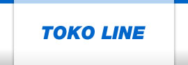 TOKO LINE